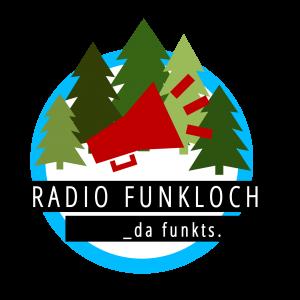 Radio Funkloch _da funkts